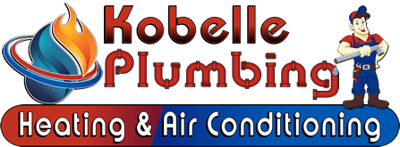 Kobelle Plumbing Heating Air Conditioning Service Lapeer Michigan